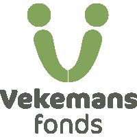 Stichting Pastoor Vekemans Fonds